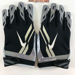 Nike Vapor Shield Cold Weather Football Men's